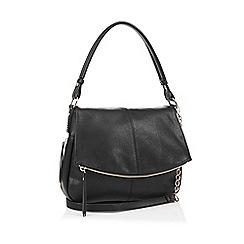 Oasis - Zenda zip across body bag
