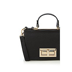 Oasis - Suzie lock bag