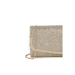 Oasis - Colette clutch