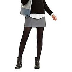 Oasis - Alana mini skirt