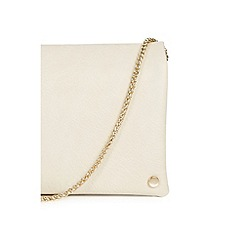 Oasis - Penelope cross body