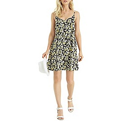 Oasis - Meadow floral cami dress