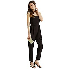 Oasis - Penny strappy jumpsuit