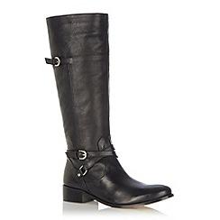 Oasis - Rachel Riding Boot