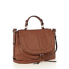 Oasis - Marley satchel