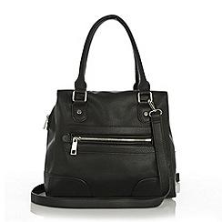 Oasis - Sadie bowler bag
