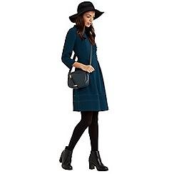 Oasis - Victoriana dress