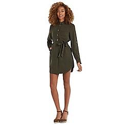 Oasis - Lucy Shirt Dress