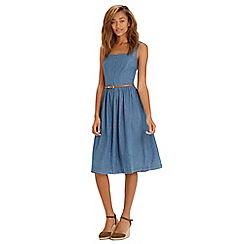 Oasis - Jasmine midi dress
