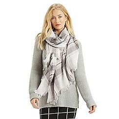 Oasis - Stephanie scarf