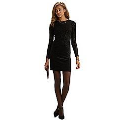 Oasis - The helena dress