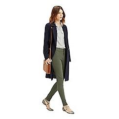 Oasis - Jade Stretch Skinny Jeans