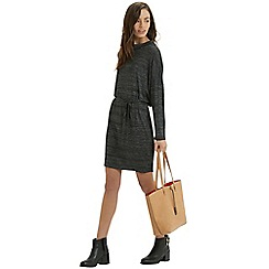 Oasis - Marl Sweater Dress