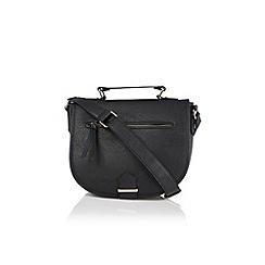Oasis - Large saddle bag