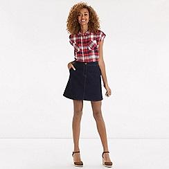 Oasis - Florence skirt