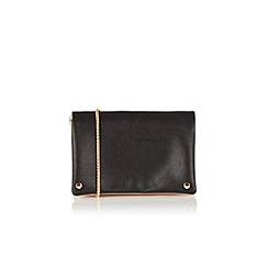 Oasis - Penelope colour block cross body