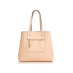 Oasis - Renee reversible shopper
