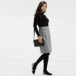 Oasis - Alba sailor skirt