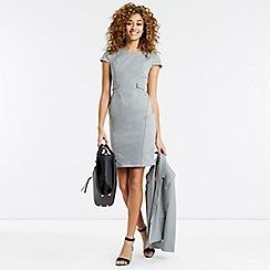 Oasis - Alba sailor dress