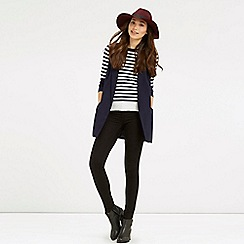 Oasis - Nautical Stripe Knit