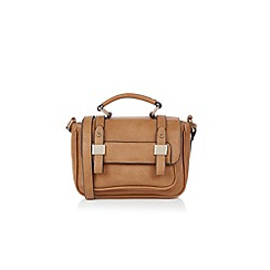 Oasis - Sonny satchel