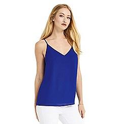 Oasis - V neck camisole