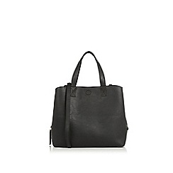 Oasis - Talulah Triple Compartment Bag