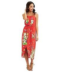 Oasis - Chelsea bandeau dress