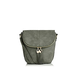 Oasis - Bea bucket bag