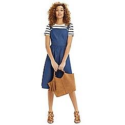 Oasis - Jenna midi dress