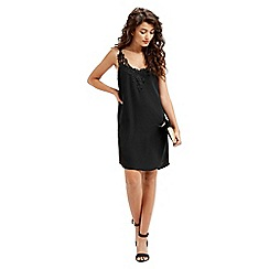 Oasis - Lingerie Cami Dress