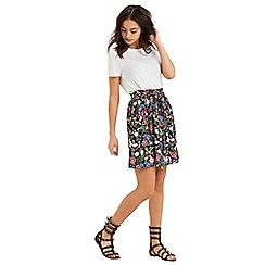 Oasis - Chelsea garden skirt