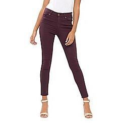 Oasis - Stiletto Skinny Jeans