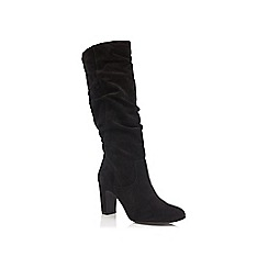 Oasis - Sarah Slouch Boot