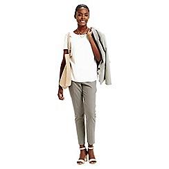 Oasis - Clara Workwear Trouser
