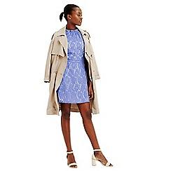 Oasis - Lace Dress