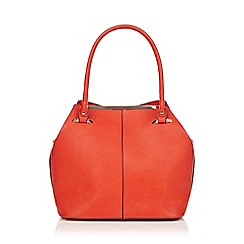 Oasis - Topsy Tote