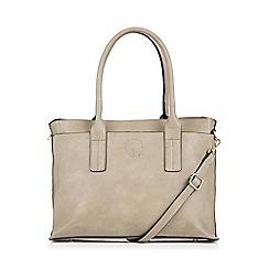 Oasis - Maggie tote bag