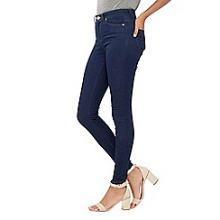 Oasis - Rinse Wash Lily Jean