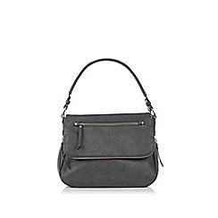 Oasis - Elphie Cross-Body Bag