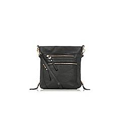 Oasis - Alice Zip Bag