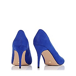 Oasis - Cheryl court shoes