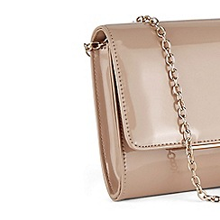 Oasis - Catherine clutch bag