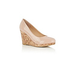 Oasis - Connie wedges