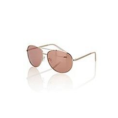 Oasis - Aimee sunglasses