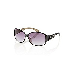 Oasis - Isabelle sunglasses