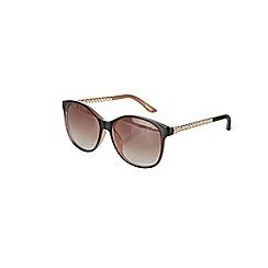 Oasis - Matilda sunglasses