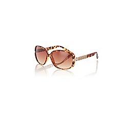 Oasis - Charlotte sunglasses