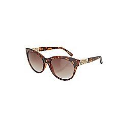 Oasis - Audrey sunglasses