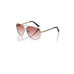 Oasis - Kimberley sunglasses